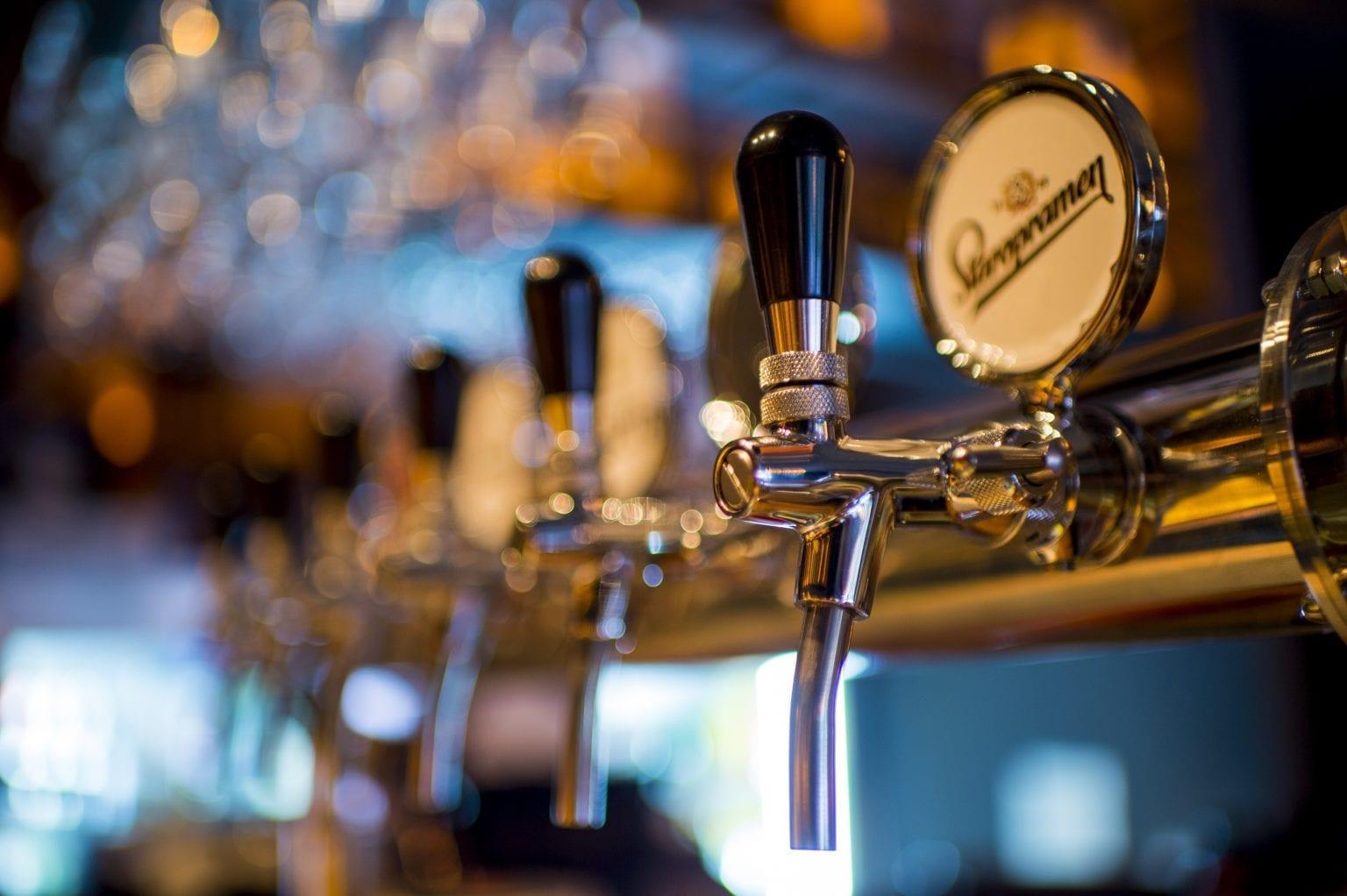 stainless-steel-beer-dispenser-159291