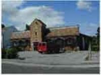 Aldridge Tavern