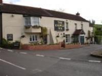 Knowle Inn