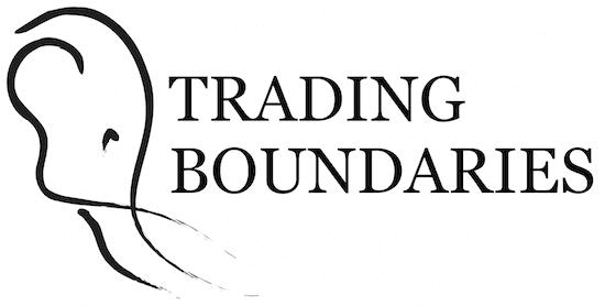 Trading Boundaries