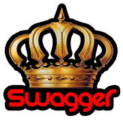 Swagger Bar