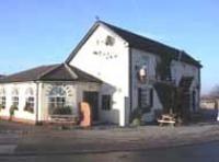 Old Moor Tavern