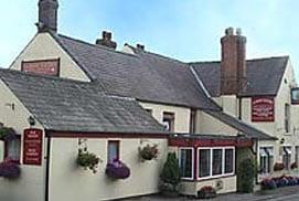 Albion Tavern