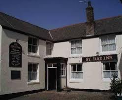 St Day Inn