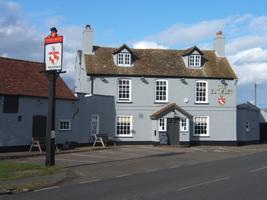 The Etisley