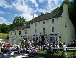Courtfield Arms