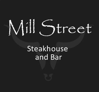 Mill Street Steak House and Bar