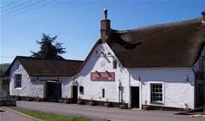 Bicknoller Inn