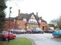 Scireborne Tavern