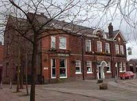 Deanes House Hotel