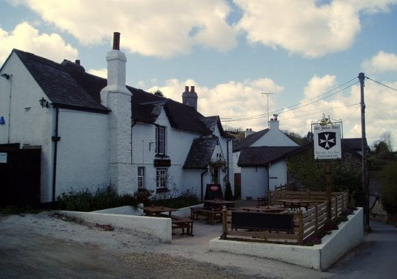 St John Inn