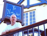 The Newbridge Inn